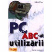 PC - ABC-ul utilizarii