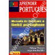 Metoda Larousse de invatare a limbii portugheze