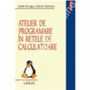 Atelier de programare in retele de calculatoare