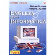 Engleza pentru informatica