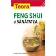Feng Shui si sanatatea