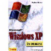 Microsoft Windows XP in imagini