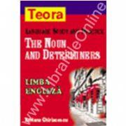 Limba engleza - Language study and practice