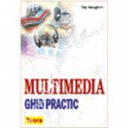 Multimedia - ghid practic