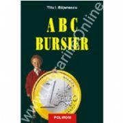 ABC bursier