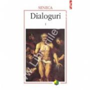 Dialoguri I