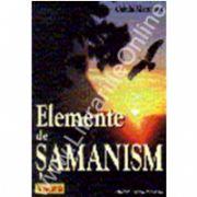 Elemente de samanism