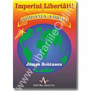 IMPERIUL LIBERTATII - COMPANIA AMWAY