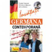 Invatati engleza contemporana
