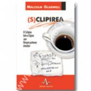 CLIPIREA