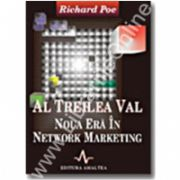 AL 3-LEA VAL - Noua era in network marketing