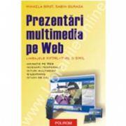 Prezentari multimedia pe Web. Limbajele XHTML+TIME si SMIL