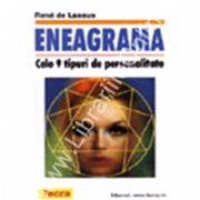 Eneagrama - Cele 9 tipuri de personalitate