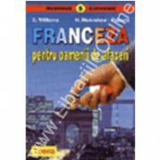 Franceza pentru oamenii de afaceri