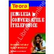 Engleza in conversatiile telefonice