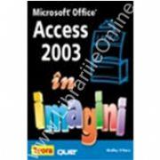 ACCES 2003 in imagini