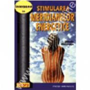 Stimularea meridianelor energetice