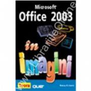 MICROSOFT OFFICE 2003 IN IMAGINI