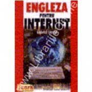 Engleza pentru internet