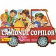 Camionul copiilor