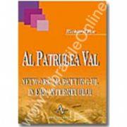 AL 4-LEA VAL - Network marketing-ul in era internetului