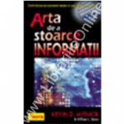 Arta de a stoarce informatii