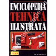 Enciclopedia tehnica ilustrata