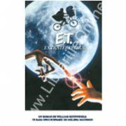 E.T. Estraterestrul