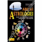 ABC-ul astrologiei