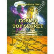 Cosmic top secret