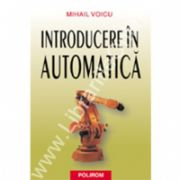 Introducere in automatica
