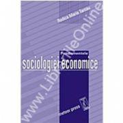 Fundamentele sociologiei economice