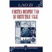 Cartea despre Tao şi virtuţile sale