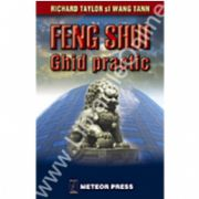 Feng Shui - ghid practic