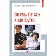 Dilema de gen a educatiei