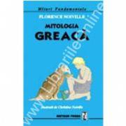 Mitologia greaca