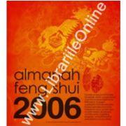 Almanah Feng Shui 2006