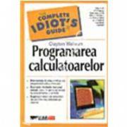 Programarea calculatoarelor