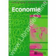 Economie. Manual pentru clasele a X-a si a XI-a.