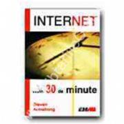 Internet in 30 de minute