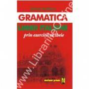 Gramatica limbii italiene prin exerciţii