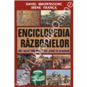 Enciclopedia razboaielor