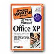 Microsoft ofiice xp