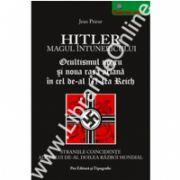 Hitler Magul intunericului