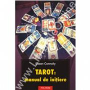 Tarot: manual de initiere