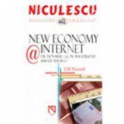 NewEconomy@Internet. Dictionarul celor mai utilizati 1000 de termeni