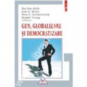 Gen, globalizare si democratizare