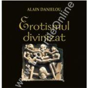 Erotismul divinizat