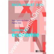 Bacalaureat 2006. Subiecte de economie. Clasa a XII-a