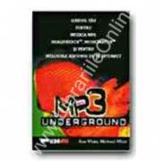 MP3 underground